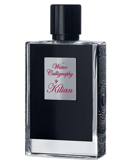 By Kilian Asian Tales Water Calligraphy, $225, Saks.com