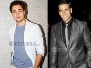 Imran Khan to star in OUATIM sequel with Akshay Kumar