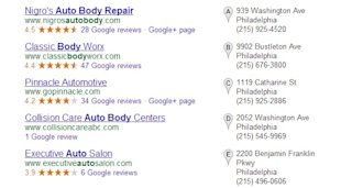 3 Ways to Determine How Your Local Competitors Are Beating You in Search image pic5
