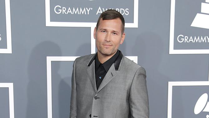 The 55th Annual GRAMMY Awards - Kaskade