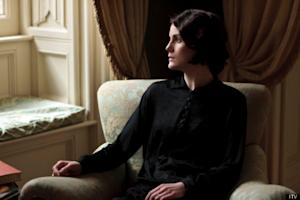 'Downton Abbey' Season 4: The British Reviews Are In