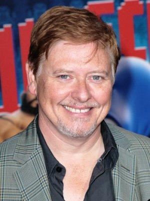 Canada's CTV Orders Dave Foley Comedy 'Spun Out' to Series