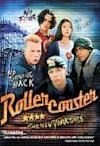 Poster of Rollercoaster