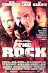 Poster of The Rock