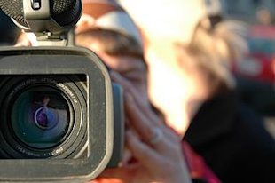 Video Marketing for Business: Case Studies and Quick Tips image Video Marketing for Business