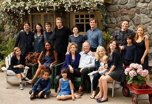 Parenthood | Photo Credits: Florian Schneider/NBC