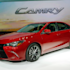 2015 Toyota Camry ushers in 'sweeping redesign' [w/poll]