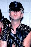 Photo of Judas Priest