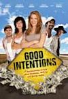 Poster of Good Intentions