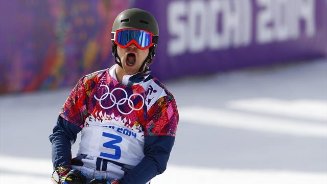 Sochi 2014 - Winter Games sees Russian resurgence as winter power