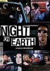 Poster of Night on Earth