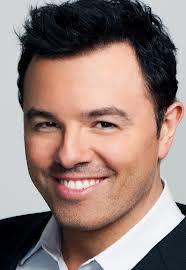 Fox Orders New Seth MacFarlane Animated Comedy Series For Next Season