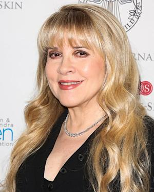 "Stevie Nicks on Kristen Stewart Cheating Scandal: ""I Was Her Age Once"""
