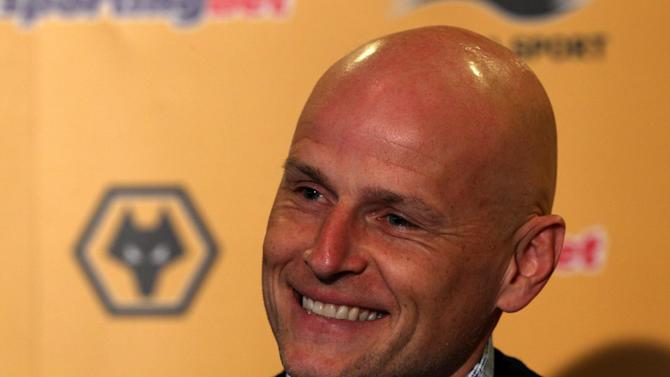 Stale Solbakken is due to renew hostilities with Chelsea