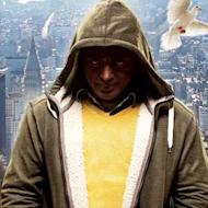 Kamal Haasan asked to edit Vishwaroopam