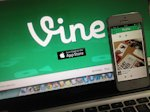 Is Vine a Breakthrough in Video? image 8427904491 497e586f45 m