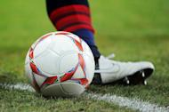 In the latest probe revealed by Europol, hundreds of players and officials are under suspicion in the biggest match-fixing scandal in football history. Fourteen people have been sentenced and more than 100 prosecutions are expected