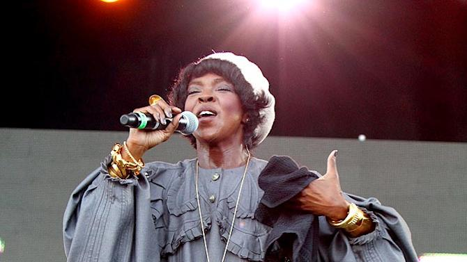 Hill Lauryn Rock The Bells