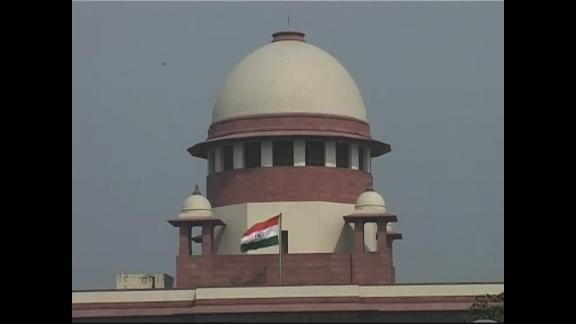 IPL Spot Fixing: SC rules out ban on IPL matches
