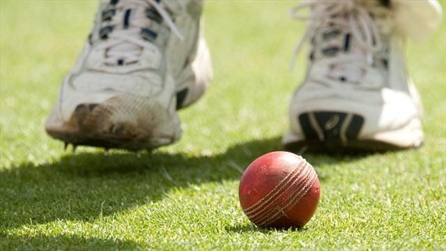 Cricket - News agencies to boycott IPL over photo restrictions