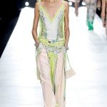roberto-cavalli-springsummer-collection (5)