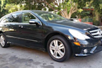 Used 2008 Mercedes-Benz R 350