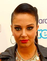 Tulisa Contostavlos' ex admits uploading sex tape