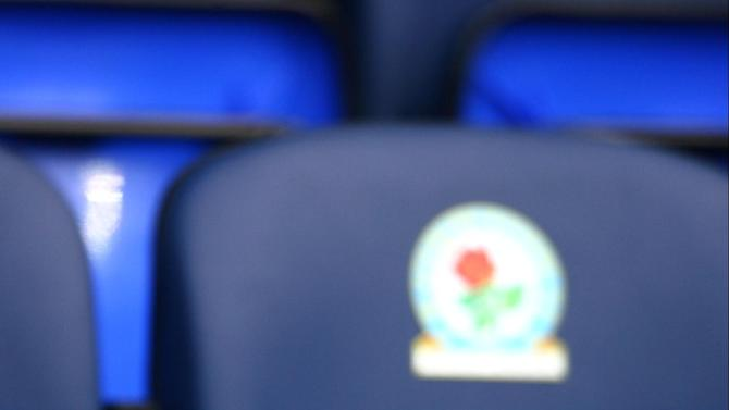Blackburn's friendly with NEC Nijmegen was cancelled due to fears of fan violence