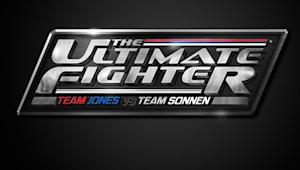 TUF 17 TV Ratings Receive Slight Uptick in Week 11
