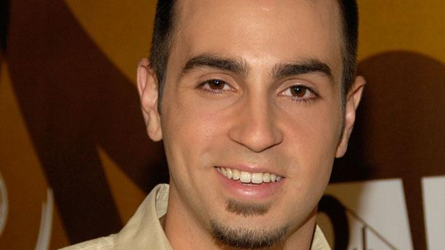 Wade Robson Accuses Michael Jackson of Molestation