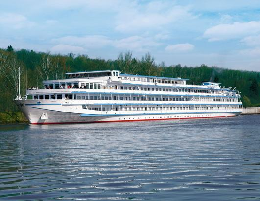 ht_ship_7_river_cruise_line_victoria_kb_ss_1212107_ssh.jpg