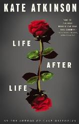 Amazon Editors Name 'Life After Life' Best Book of 2013...So Far