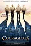 Poster of Courageous