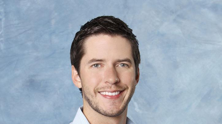 "Michael, 28, a Business Development from E. Providence, RI, is featured on the 7th edition of ""The Bachelorette."""