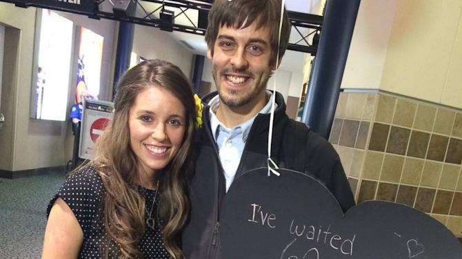 How '19 Kids and Counting's' Jill Duggar and Derick Dillard Are Prepping for Baby