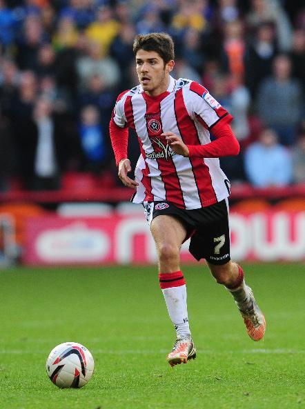 Ryan Flynn insists there is still more to come from unbeaten Sheffield United
