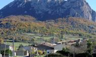 Doomsday Cults Banned From French Village