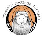 Monarch Massage Therapy