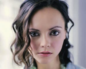 Pilot Scoop: Christina Ricci Signs on as NBC Comedy's Girlfriend in a Coma