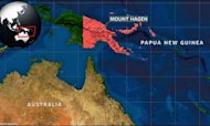 Papua New Guinea: 'Witch' Burned Alive By Mob