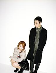 JeA releases a duet with Jung Yeop