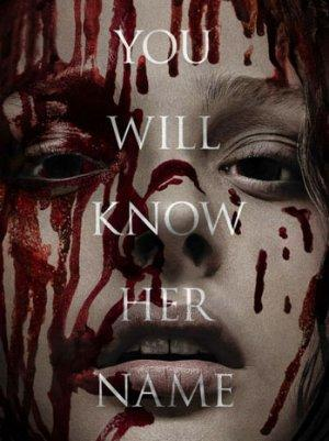 Chloe Grace Moretz 'Carrie' Remake Pushed Back to Halloween