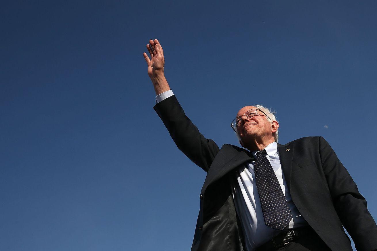 We asked 6 political scientists if Bernie Sanders would have a shot in a general election