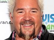 Guy Fieri to Launch New Food Network Show in October