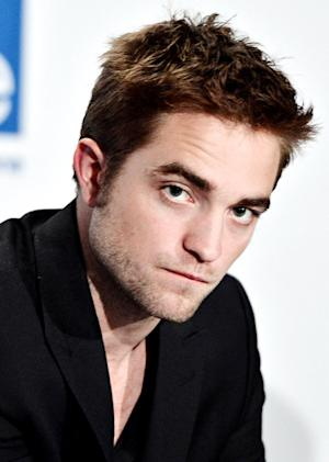 Robert Pattinson: I've Never Understood Why People Cheat