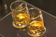 British drinks group Diageo announced a $2.0 bn deal on Friday to buy up to 53.4% of India's leading spirits maker, giving it a commanding presence in the world's biggest whisky market