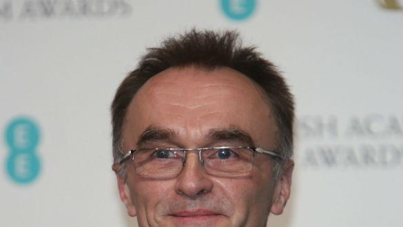 Danny Boyle Reveals He Almost Quit The Olympics Over 'Penny Pinching Organisers'