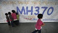 Malaysia Airlines, MH370 and Social Media Crisis Communications image mh370