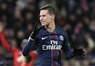 The Germany international has made a flying start to life at PSG, giving Arsene Wenger food for thought after missing out on his signature