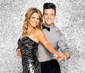 Dancing With the Stars Season 18 Premiere Recap: Who Dazzled? Who Fell Flat? (Spoilers!)